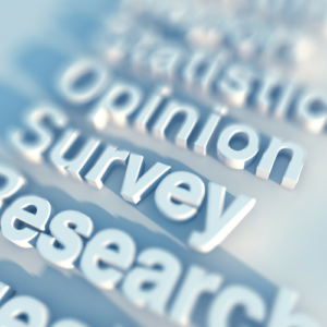 Check out the Results for the BCWI Annual Reader Survey!