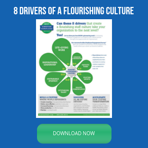 8 drivers of a flourishing culture download