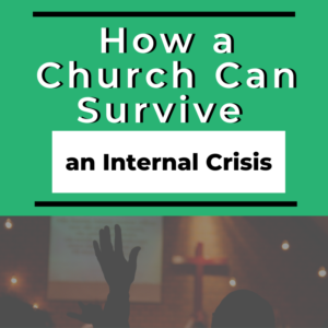 church survive internal crisis dawn pearcy rod pearcy calvary chapel fort lauderdale