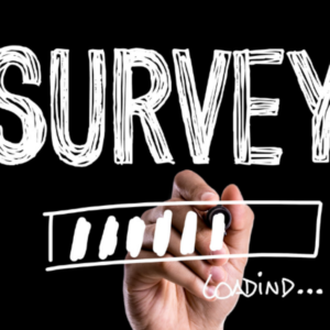 4th Annual BCWI Reader and Listener Survey Results!