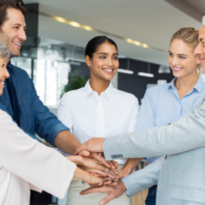 8 Ways to Build a Flourishing Workplace Culture