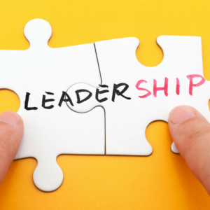 Leadership Credibility:  How Do You Answer These 3