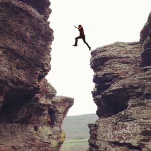 5 Courageous Moves to Spark a Winning Culture