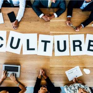 Culture as a Strategy for Greater Ministry Impact