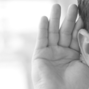 Are You Hearing the Whole Truth in Your Workplace?