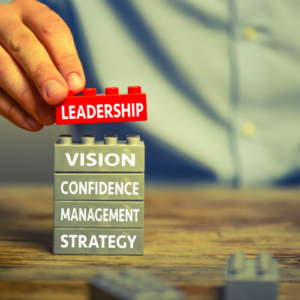 5 Ways to Know the True Health of Your Leadership