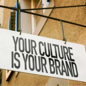 How to Evaluate Your Culture's Strength and Build On