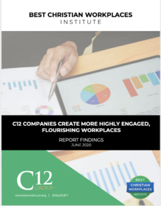 c12 research report