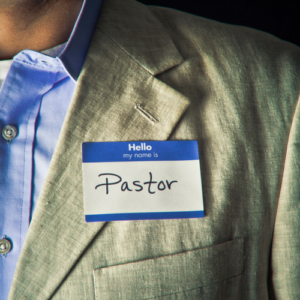 6 Ways to Build Trust Under a New Lead Pastor