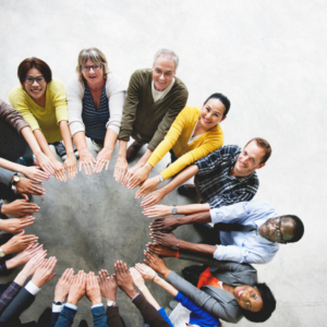 Learn How to Increase Employee Engagement from One of the