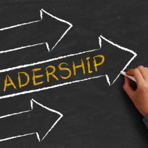 6 Helpful Measures of Leadership Excellence