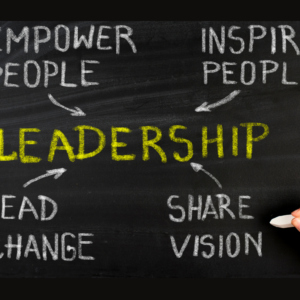 Let Leadership Readiness Fuel Your Future Growth