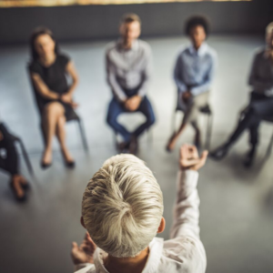 5 Words That Will Revitalize Your Leadership