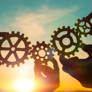 3 Growth Gears That Every Business Should Have
