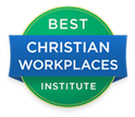 Best Christian Workplaces Institute